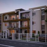Apartamento en Venta San Francisco de Macoris, Ready para Enero 2017