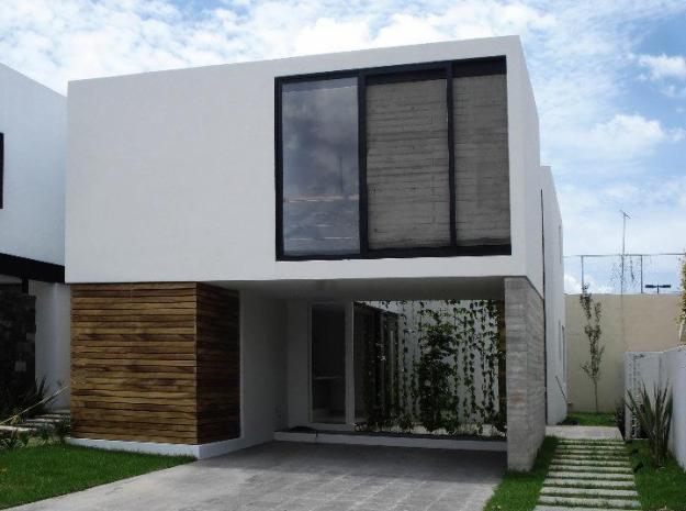 Casas en san francisco de macoris a buen precio for Casas inmobiliaria