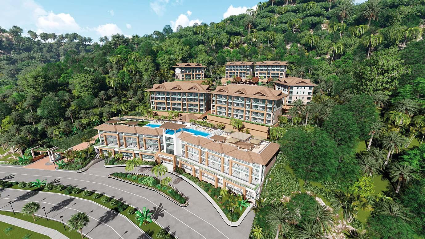 Inversion Inmobiliaria en Republica Dominicana